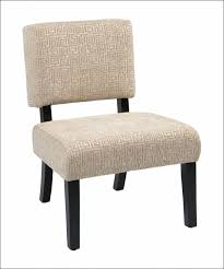 Best Dining Chairs Furniture Amazing Coffee Table Sets At Walmart Big Lots Dining