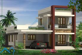 contemporary kerala house plans photos christmas ideas free
