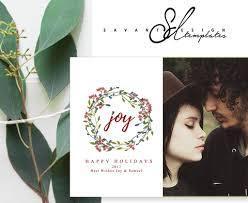 christmas photoshop templates for photographers savant design