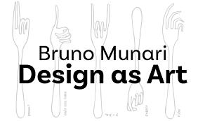 design as art bruno munari design as art bruno munari olympia graphics company