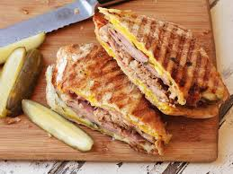 how to say thanksgiving in spanish how to make real deal cuban sandwiches serious eats