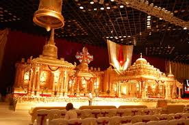 indian wedding mandap prices wedding tirupati temple mandap view specifications details of