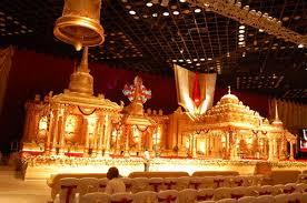indian wedding mandap prices wedding tirupati temple mandap view specifications details of