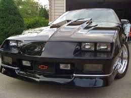 iroc z28 camaro for sale here s your chance to own the camaro iroc z you ve dreamed about