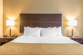 Comfort Suites North Hotel Comfort Suites North Fort Wayne In Booking Com