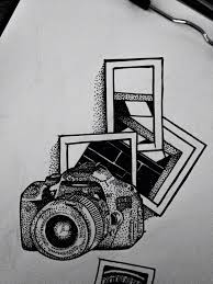 61 best canon in all kind of art images on pinterest canon