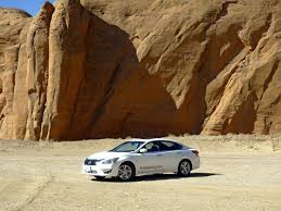 nissan altima 2015 software update review 2015 nissan altima 2 5 sl has really comfortable seats for
