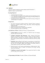computer science worksheet for grade 1 free science worksheets