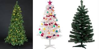 New Years Eve Decorations Poundland by Our Guide To Saving Money On Christmas Trees And Decorations U2013 The Sun