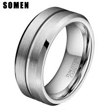 black engagement rings zales wedding rings cheap mens gold wedding bands meaning of black