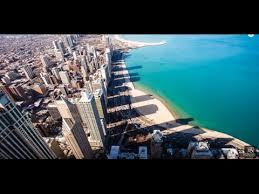 Resume Service Chicago Chicago Resume Service Employment Boost Resume Writers Youtube