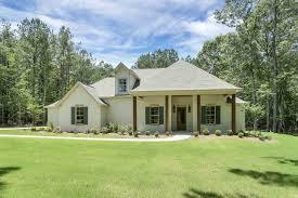 brandon ms real estate brandon homes for sale re max