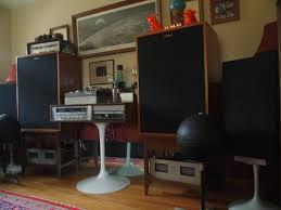 21 best homemade speakers images on pinterest homemade diy