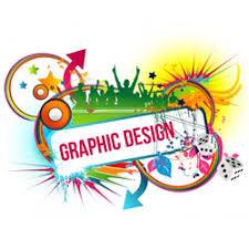 professional graphic design graphic design emk interprises