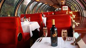 Map From San Francisco To Napa Valley by Napa Valley Wine Train Vista Dome Lunch