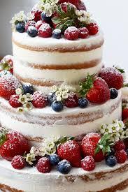 hochzeitstorte darmstadt cake mit beeren fraustillerbackt leckere sachen die