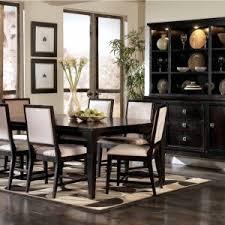 ethan allen dining room sets dining room breathtaking ethan allen dining room applied to your