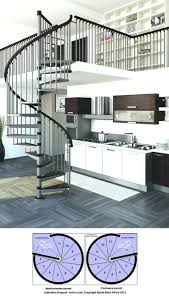 Platform Stairs Design 13 Best Escaleras Images On Pinterest Searching Stairs And Cus