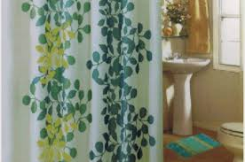 Really Curtains Shower Amazing Nicehower Curtains Picture Ideas Curtain