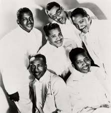the five blind boys of mississippi biography albums streaming