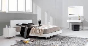 White High Gloss Bedroom Furniture by Contemporary White Bedroom Furniture Nurseresume Org