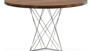 30 inch round dining table gorgeous 30 inch pedestal table round theltco high plywood 36