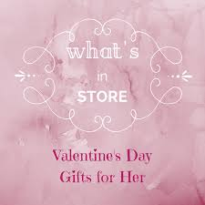 s day gifts for selections gift shop at