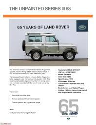 vintage land rover ad 1002 01 jpg 1356 1939 land rover ads pinterest land rovers