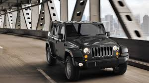 dabwali jeep buy jeep in india uvan us