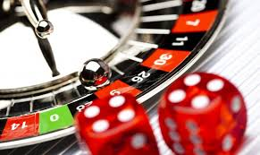 taxes on table game winnings casino rebate flat fee casino tax refund us tax recovery