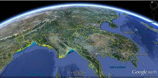 World Map Google by Myanmar Map