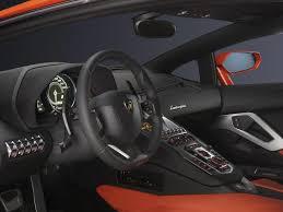 lamborghini aventador interior white browse album lamborghini aventador lp700 4 2012