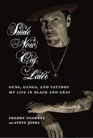how east l a tattoo legend freddy negrete helped chicano gang