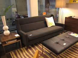Visit To Gus Modern Chuvanesscom - Furniture manila
