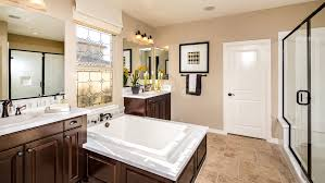 Home Design Center Temecula Horizon At Morningstar Ranch New Homes In Winchester Ca 92596