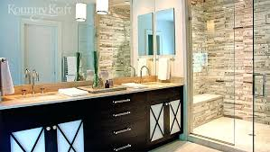 custom bathroom vanities nj houston top cabinets near me elpro me