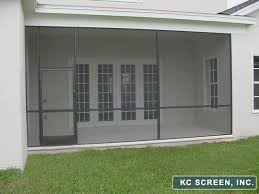 Screened In Patios Lake County Pool Enclosures Patio Enclosures Screen Rooms