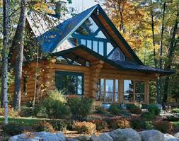 mountain chalet home plans what is chalet style home house design plans