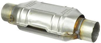 nissan altima 2005 catalytic converter amazon com catalytic converters u0026 parts exhaust u0026 emissions