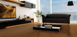 Laminate Flooring Columbus Ohio Cork Flooring Columbus Oh America U0027s Floor Source