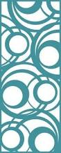 Art Decor Designs Best 25 Stencil Decor Ideas On Pinterest Wall Stenciling