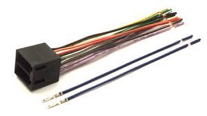 wiring diagram 1998 chevrolet s10 pickup stereo radio winkl