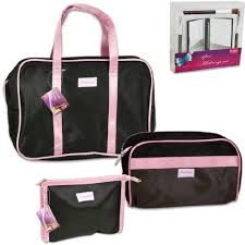 cheap cosmetic bag gift sets find cosmetic bag gift sets deals on