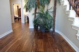stylish laminate flooring san antonio flooring san antonio tx