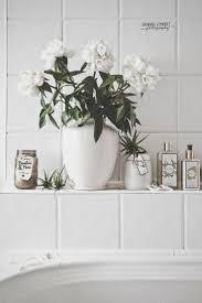 852 best the bathroom images on pinterest bathroom ideas room