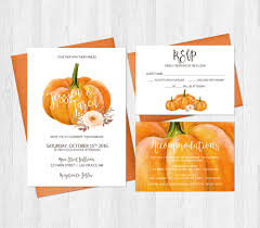 15 creative pumpkin wedding ideas for fall weddings love inc