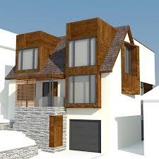 home design solutions inc house design architecture services detail architect inc
