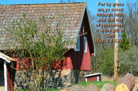 bible verses sweden wallpapers discussions