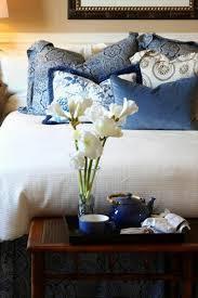 feng shui chambre coucher bleu chambre feng shui waaqeffannaa org design d intérieur et