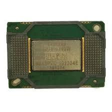 dlp tv light bulb replacement amazon com replacement for dlp chip 1910 6143w tv dmd chip dlp chip